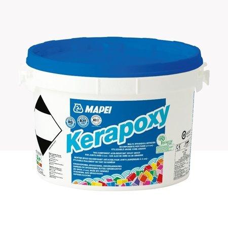 FUGA EPOKSYDOWA MAPEI KERAPOXY 100 2KG