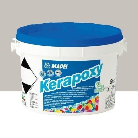 FUGA EPOKSYDOWA MAPEI KERAPOXY 111 2KG
