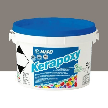 FUGA EPOKSYDOWA MAPEI KERAPOXY 113 2KG