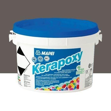 FUGA EPOKSYDOWA MAPEI KERAPOXY 114 2KG