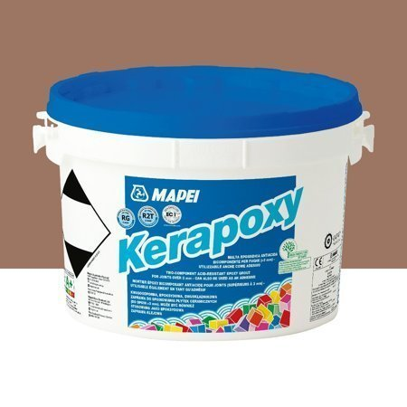 FUGA EPOKSYDOWA MAPEI KERAPOXY 142 2KG