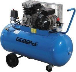Kompresor tłokowy GUDEPOL GD 28-100-320 / 230V NEW