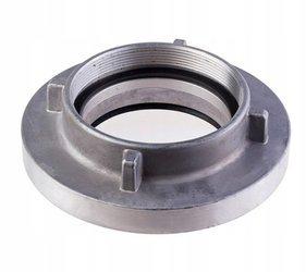 "Nasada aluminiowa do motopomp KOSHIN 3""/75mm"