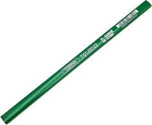 Ołówek kamieniarski 4H TORRO 24cm