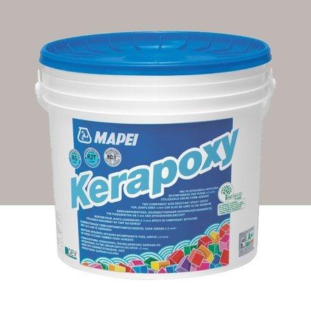 FUGA EPOKSYDOWA MAPEI KERAPOXY 110 5KG MANHATTAN
