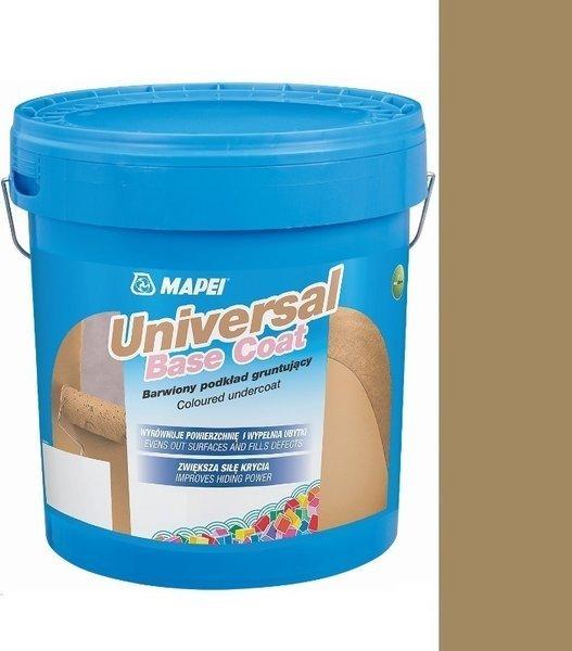 GRUNT ELEWACYJNY MAPEI UNIVERSAL BASE COAT 1060 20KG GRUPA-B