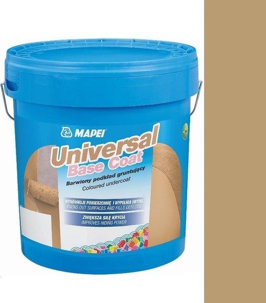GRUNT ELEWACYJNY MAPEI UNIVERSAL BASE COAT 1078 20KG GRUPA-B
