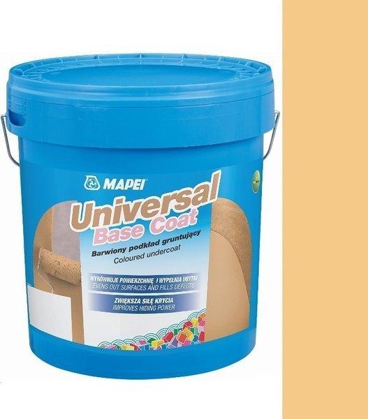 GRUNT ELEWACYJNY MAPEI UNIVERSAL BASE COAT 1080 20KG GRUPA-B
