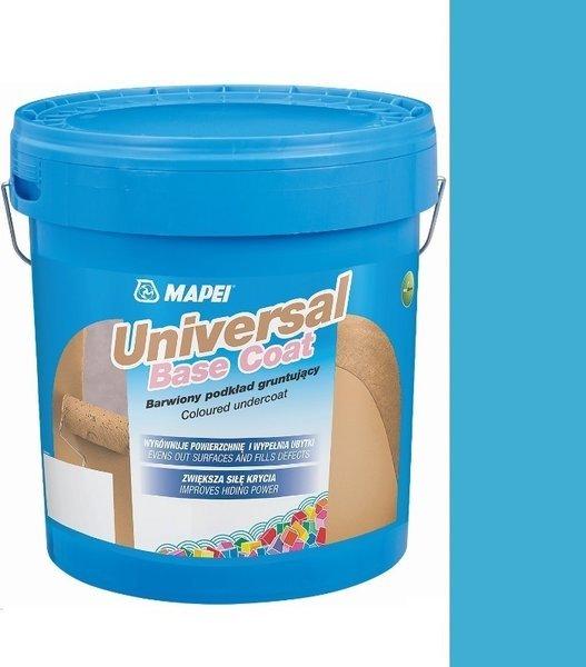GRUNT ELEWACYJNY MAPEI UNIVERSAL BASE COAT 1263 20K GRUPA-B G