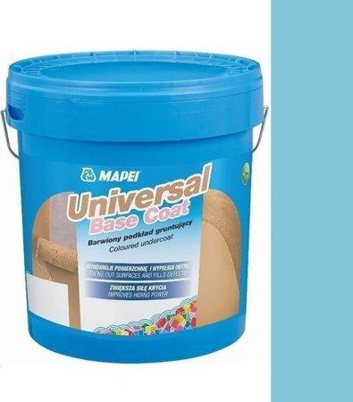 GRUNT ELEWACYJNY MAPEI UNIVERSAL BASE COAT 1268 20KG GRUPA-A