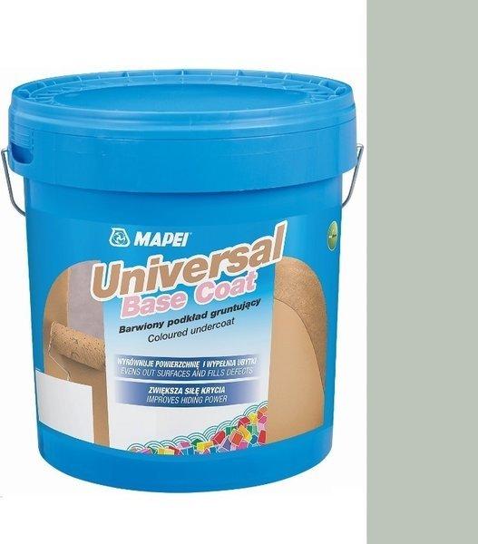 GRUNT ELEWACYJNY MAPEI UNIVERSAL BASE COAT 1284 20KG GRUPA-A