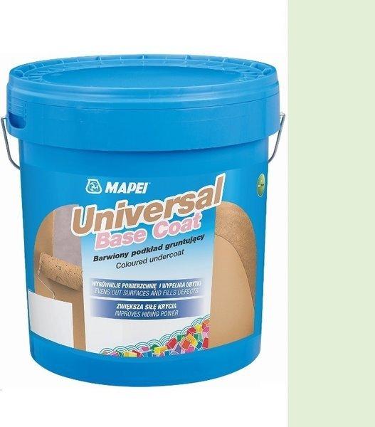 GRUNT ELEWACYJNY MAPEI UNIVERSAL BASE COAT 1285 20KG GRUPA-A