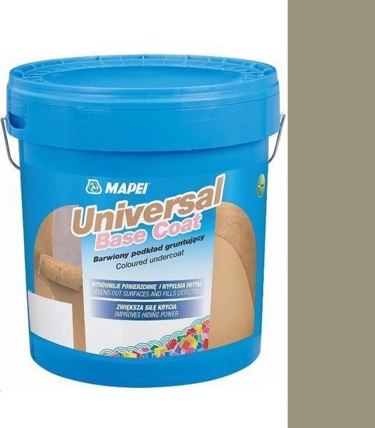GRUNT ELEWACYJNY MAPEI UNIVERSAL BASE COAT 1334 20KG GRUPA-B